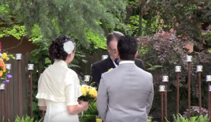12 Good Love Honor and Obey Wedding Vows