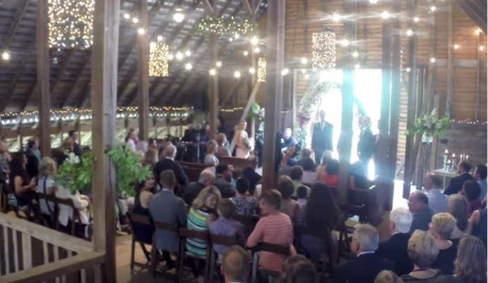 51 Good Upbeat Processional Wedding Songs Tfm