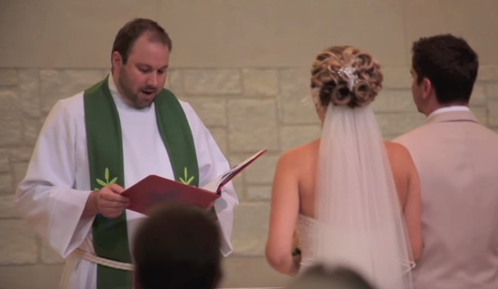 10 Best Lutheran Wedding Vows