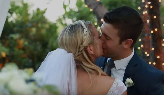 7 Best Generic Wedding Vows