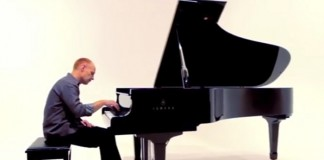 20 Great Piano Wedding Processional Songs