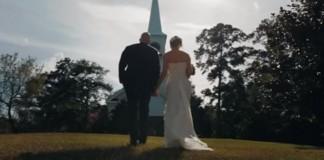 4 Best Rhyming Wedding Vows