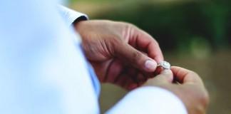 12 Great Shakespearean Wedding Vows