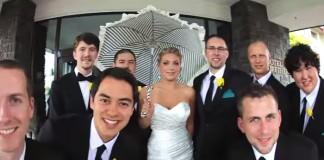 12 Secular Wedding Vows