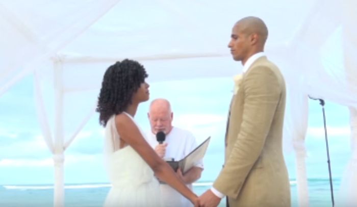 28 Best Beach Wedding Processional Songs