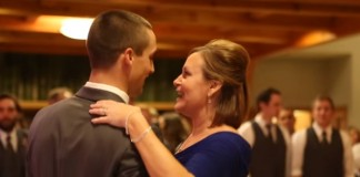 32 Great Upbeat Mother Son Wedding Songs