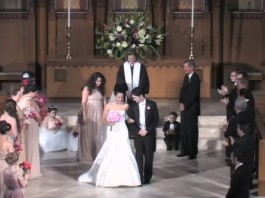 10 Best Traditional Presbyterian Wedding Vows