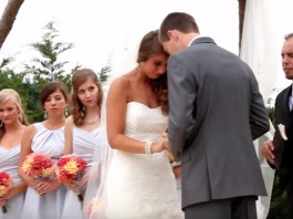 6-best-traditional-protestant-wedding-vows