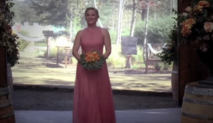 great-wedding-songs-for-bridesmaids-walking-down-the-aisle
