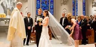 Great Catholic Wedding Communion Songs